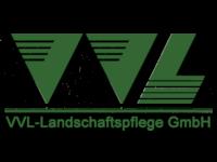VVL-Landschaftspflege GmbH